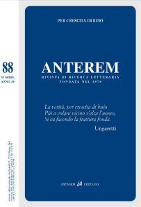 anterem_88