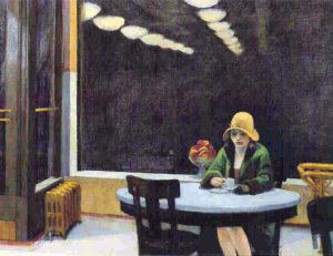 EdwardHopper-Automat-1927