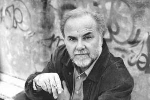 Michalis-Ganas