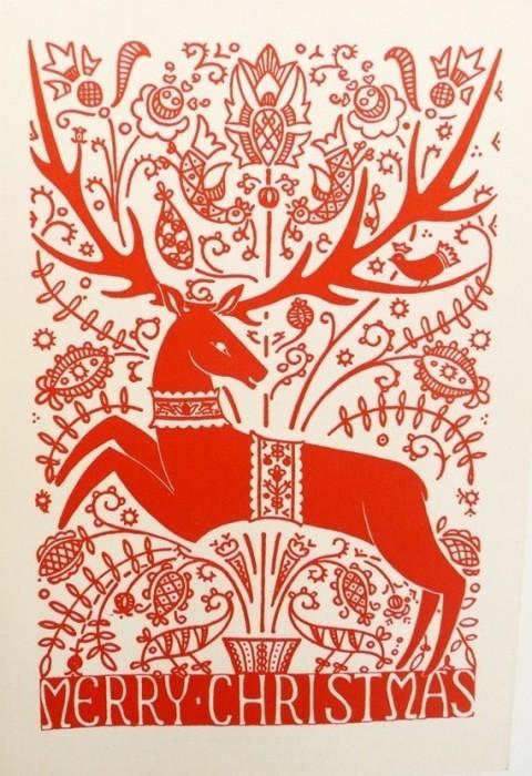 5-deer9