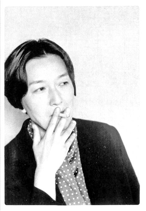 Akiko-Yosano-2