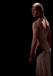 Bill-Viola-The-Innocents-2002-Video-Installazione