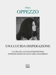 oppezzo-una-lucida-disperazione-180