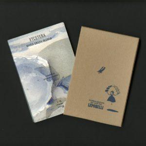 monotipo-cover-e-astuccio-etcetera-300x300